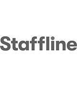 Staffline